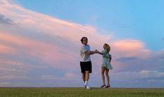 Brooklyn Beckham shares pretty sunset snaps with Nicola Peltz Cute Relationship Goals, Cute Relationships, Cute Couples Goals, Couple Goals, Nicolas Peltz, The Love Club, Teen Romance, Photo Couple, Young Love