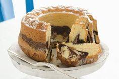 20x dokonalá bábovka | Apetitonline.cz Muffins, Tiramisu, Ham, Food And Drink, Menu, Pudding, Ethnic Recipes, Cakes, Ring Cake