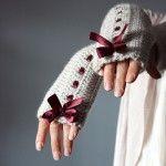Зимние невесты - BrideTips | bridetips.ru
