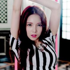 #mvweek   i miss thEM - song: one more [하나 더]  group: fiestar [피에스타]  - - {#fiestar #피에스타 #yezi #caolu #hyemi #jei #onemore #하나더 #mv} - {#kpop #koreanpop #girlgroup #blackpink #apink #lovelyz #girlsgeneration #twice #aoa #stellar #girlsday #hellovenus #dreamcatcher #ioi #hyuna #redvelvet #pristin #exid #cosmicgirls #ohmygirl}