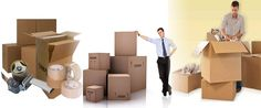 Welcome to #Best5packers Pune offering Nationwide Shifting Services. We have trained and experienced transport staff to ensure hassle free driving of your goods. We understand well the importance of safe delivery of goods .Therefore, you don't have to worry for heavy bills for relocation services in Pune. We provide you the cheapest and most affordable services in Pune. http://bit.ly/1FJPe5z For more info call us on:+91 9850 955 333 Our e-mail id: info@best5packerpune.com