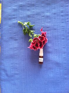 Natural Perfume  Royal Alchemy Collection eau de by JoAnneBassett