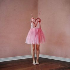 Amazing surreal photography by Lissy Elle #surreal