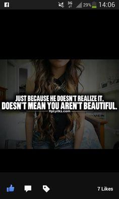 Girls....always remember that.