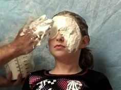 Lifecasting: Face Molds With Genesis V Alginate Paper Mache Sculpture, Sculpture Art, Clay Sculptures, How To Make Plaster, Styrofoam Art, Body Cast, Face Mold, Plaster Art, Hand Molding