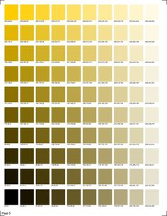 30 pages of RGB codes ready to print for color matching in smooth transitions. Pantone Color Chart, Pantone Colour Palettes, Pantone Rgb, Pantone 2020, Skin Color Chart, Color Mixing Chart, Rgb Color Codes, Yellow Pantone, Color Palette Challenge