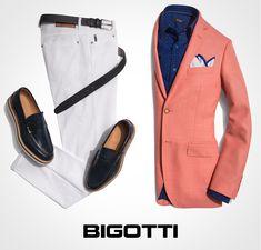 #Pastels – no #longer a #style #taboo www.bigotti.ro
