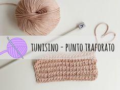 tutorial_tunisino_punto_traforato