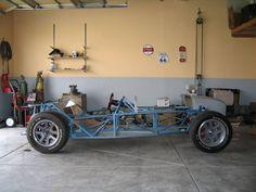 Build A Go Kart, Diy Go Kart, Lotus Sports Car, Lotus 7, Cargo Bike, Karting, Kit Cars, Concept Cars, Cars And Motorcycles