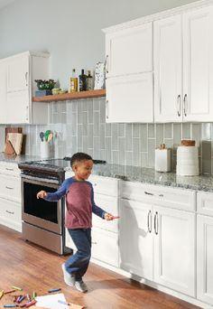45 best wolf signature kitchen cabinets images in 2019 kitchen rh pinterest com
