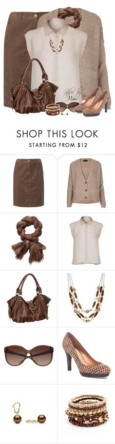 """""""Preppy"""" by stylesbymimi ❤ liked on Polyvore featuring Gerry Weber Edition, Topshop, Scotch & Soda, Tiger of Sweden, Betty Jackson, Michael Kors, Brooks Brothers and Mudd"""