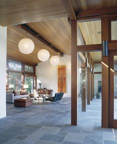 101 Best Slate Flooring Images On Pinterest