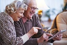 Changes To Medicaid That Might Surprise You || Medicaid is constantly updating and reviewing its policies, but oftentimes beneficiaries find that changes only make things harder for them. #CarltonSeniorLiving