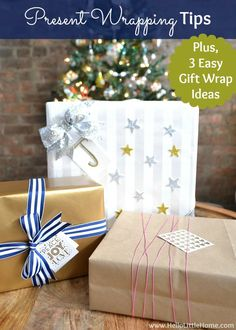 506 best Frugal Christmas Gifts images on Pinterest | Xmas gifts ...