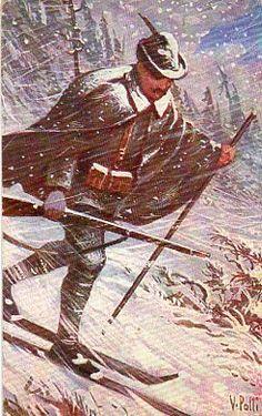 http://www.pastorevito.it/cartoline-regimentali/alpini/89-alpini.html