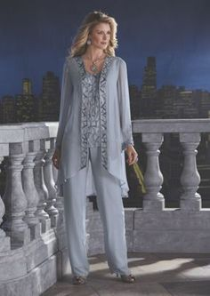 Juuuuust in case you want to look fancy, but feel like you're wearing PJs (:  I love this color and style!