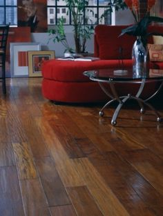 Brazilian Walnut Is Mostly Straight Nourish Sometimes Gives Way To Awesome Browse And Black Striping Such As Unmatched Character Your Home