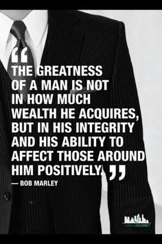 the words of Bob Marley Great Quotes, Quotes To Live By, Me Quotes, Inspirational Quotes, Famous Quotes, Motivational Quotes For Men, Clever Quotes, Motivational Thoughts, Just In Case
