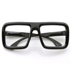 22d38046c39 322 Best Glasses images in 2019