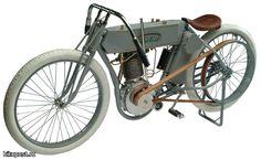 велоцикл / поиск по сайту / БайкПост