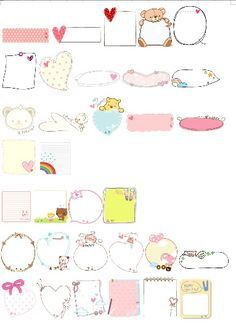 요즘은 손편지 쓸일이 많이 없죠~ 그래도 감사의 인사를 전할때나 못다한 마음을 전할때는 손편지 만한 것... Doodle Art Drawing, Art Drawings, Diy And Crafts, Doodles, Stickers, Journal Ideas, Donut Tower, Doodle, Decals