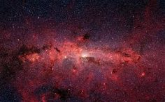 milkyway, spirals, galaxies, picture this, black holes, stars, earth, vodka, milky way