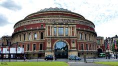 https://flic.kr/p/JSLKcZ   Royal Albert Hall