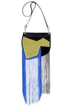 Christopher Kane bag, $1,395,