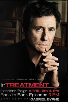 """In Treatment."" The first season was quite excellent, while the second season was just good. The third/final... zzzzzzzzz..."