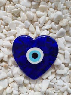Evil Eye Decorative with Different Shapes Nazar Greek Eye Evil Eye Jewelry, Evil Eye Bracelet, Capa Do Face, Evil Eye Art, Turkish Eye, Eyes Wallpaper, Greek Evil Eye, Glass Paperweights, Hamsa