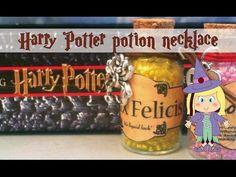 Poppy maakt… Harry Potter geïnspireerde drankjes ketting. In deze instructie video zal ik je uitleggen hoe je deze Harry Potter geïnspireerde een Harry Potter geïnspireerde kumihimo drankjes ketting maakt. Veel plezier! Poppy makes… Harry Potter inspired potion necklace. In this video tutorial I will explain how you can make this Harry Potter inspired potion necklace. Have fun! #Harry #Potter #AndTheCursedChild #video #tutorial #instructie #video #printable #knutselplaat #MyOwnHPmarathon…