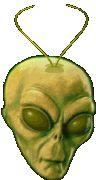 Os Mistérios da Área 51!