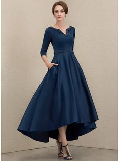JJs House, as the global leading online retailer, provides a large variety of wedding dresses, wedding party dresses, sp Mother Of Bride Outfits, Mother Of Groom Dresses, Bride Groom Dress, Mother Of The Bride, Mob Dresses, Fashion Dresses, Bridesmaid Dresses, Bride Dresses, Fall Dresses