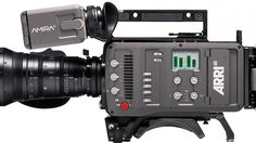 On the heels of the ARRI ALEXA Mini update, the AMIRA is also getting some new features.