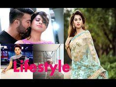Bubly new lifestyle | Family | income | Car | Boyfriend | Shobnom Yasmin...