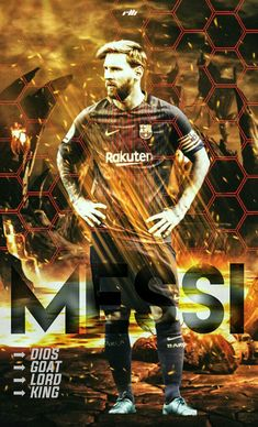 """Lionel Andrés """"Leo"""" Messi is an Argentine professional footballer who plays as a forward for Spanish club FC Barcelona and the Argentina national team. Wikipedia Born: 24 June 1987 (age 30), Rosario, Argentina Height: 1.7 m Spouse: Antonella Roccuzzo (m. 2017) Salary: 40 million EUR (2016) Children: Thiago Messi, Mateo Messi Did you know: Lionel Messi has the most goals scored (5) in the FIFA Club World Cup. Lionel Messi Wallpapers, Cristiano Ronaldo Wallpapers, Lionel Messi Barcelona, Barcelona Soccer, Messi And Ronaldo, Messi 10, Good Soccer Players, Football Players, Antonella Roccuzzo"""