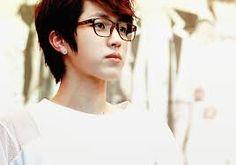 Lee Sungyeol~~