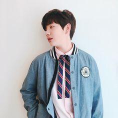 Lee Woojin (이우진) C Clown, U Kiss, Produce 101 Season 2, Ioi, My Prince, Kpop Boy, Pop Group, Monsta X, Bigbang