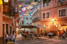 The colours of Mexico captured in 14 pictures - Travel photographerTim Draper  has shot images for more than 20 Rough Guides guidebooks, visiting far-flung corners around the world. Here he shares some of his favourite shots ofMexico.  Ibegan my journey inTijuana, firstly heading slowly …