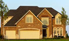King's Court Builders Inc. #Naperville, Il. Home Builder #Chicago, Il. Home Builder #hoodle