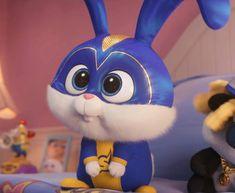 Cute Bunny Cartoon, Cute Cat Gif, Girl Cartoon, Wallpaper Iphone Disney, Cute Disney Wallpaper, Cute Cartoon Wallpapers, Snowball Rabbit, Rabbit Wallpaper, Disney Icons