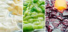 GRØNNSAKER SOUS VIDE Sous Vide, Cabbage, Vegetables, Cooking, Food, Baking Center, Veggies, Koken, Veggie Food