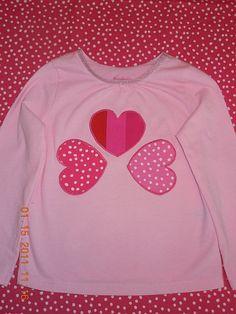 valentines shirt ideas