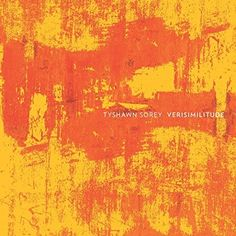 Verisimilitude is the latest development in drummer/composer Tyshawn Sorey's effort to shatter the jazz piano trio tradition by extending the form to encompass the influence of the likes of Feldman Debussy and Xenakis. One of the most in-demand drummers in jazz he has in recent years collaborated extensively with the likes of John Zorn Vijay Iyer Steve Lehman and Roscoe Mitchell among myriad others -- Sorey is also in the vanguard of artists working at the juncture of composed and improvised…