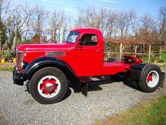 antique International tractor |  Kb 11 International Tractor | Classic old Antique Trucks