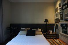 The charm of neutrals colors. #bedroom #bed #color #decor #casadevalentina