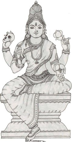 Dance Paintings, Indian Art Paintings, Abstract Paintings, Oil Paintings, Dark Art Drawings, Art Drawings Sketches Simple, Ganesha Art, Krishna Art, Indian Folk Art
