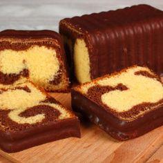 Pan Dulce, Food Cakes, Cupcake Cakes, Chocolates, Peruvian Desserts, Homemade Cake Recipes, Bread Cake, Almond Cakes, Pastry Cake
