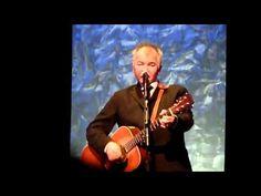 John Prine - Please Don't Bury me - 9/14/11 HD 11