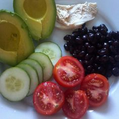 http://pregdiets.com/ Pregnancy dieting independently owned website. The greatest eating plans for a healthy and well balanced pregnancy. Be fit, keep up to date and give the baby the right start in life. pregnancy food series...but with black beans and cucumbers this time!